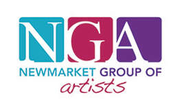 Newmarket Group Of Artists